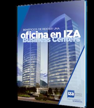 IZABC_Beneficios_Renta_Oficinas