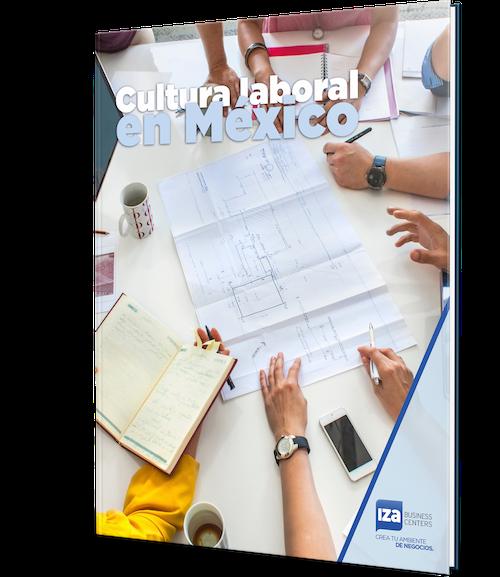 cultura laboral en México