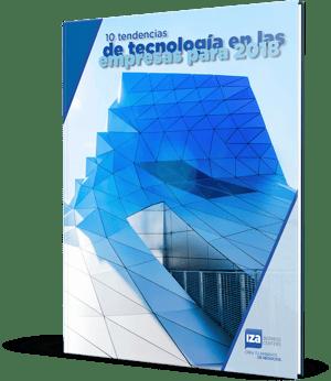 IZABC_eBook_tendencias_tecnologia_2018