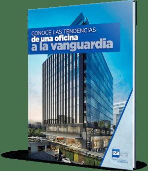 Mockup_ebook_oficinas_vanguardia