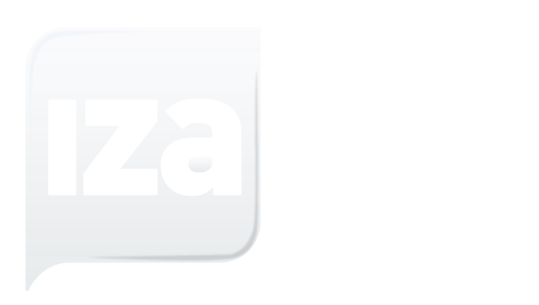 IZA Business Center